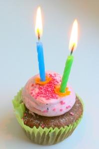 Buzzidil feiert Geburtstag